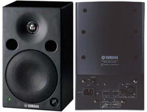 Yamaha-MSP5