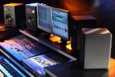 Audio produkcija radio reklame tv spotovi snimanje