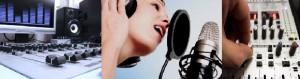 snimanje glasa