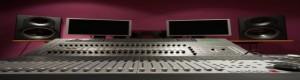 studio za radio i tv reklame