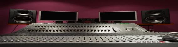 audio-produkcija-home-studio-primer-izgleda