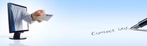 kontakt za audio produkciju u beogradu reklame radio spikeri