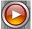 reklame spotovi najave snimanje izrada