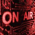 izrada radio reklama oglašavanje