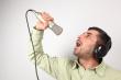 voiceo over audio produkcije najbolji glasovi