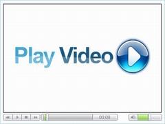 VOICEOVER-U-TV-REKLAMAMA