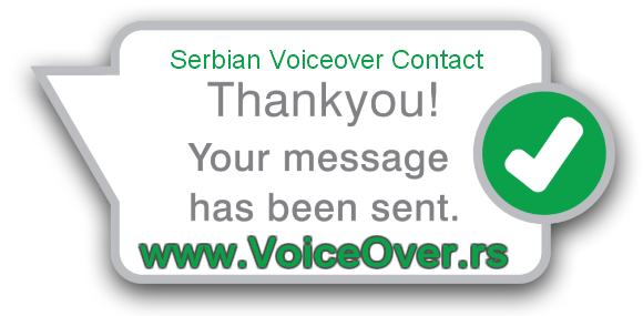 contact-serbian-voice-over-srbija-studio