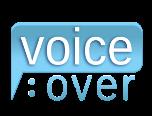 Izrada Radio Reklama, Voice Over Snimanje Džinglova, Spikeri, Beograd Srbija