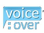 Izrada Radio Reklama, Dzinglova, Voiceover Team Beograd