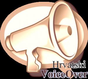 Hrvatski voice over za explaner video tv reklamu radio spotove